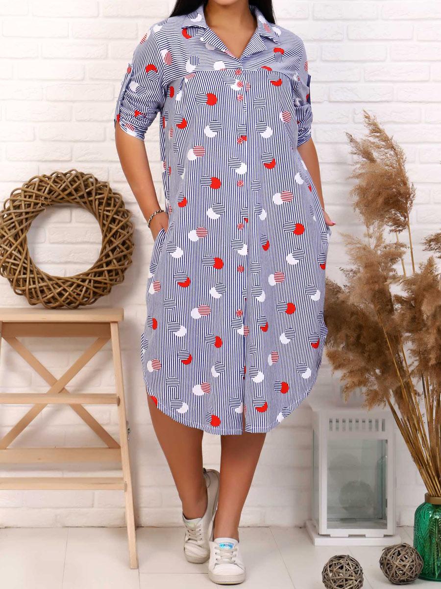 платья московской фабрики купить